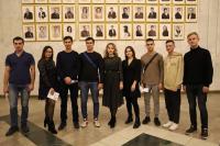 В театр - по Пушкинской карте